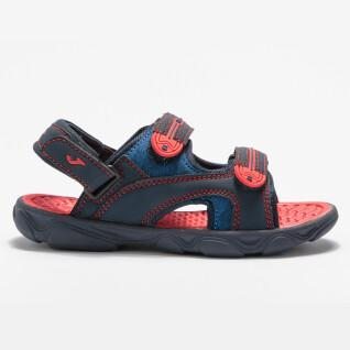 Sandali per bambini Joma Ocean