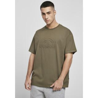 T-shirt Southpole 3d
