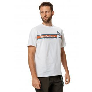 T-shirt Holubar Logo line JJ20