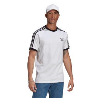 T-shirt adidas Classics 3 strisce