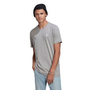 T-shirt adidas Essential