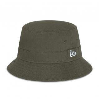 Cappello Bob New Era Essential