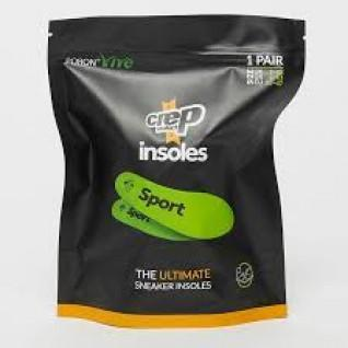 Crep Protect Insoles - Sport