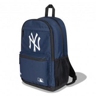 Sac   dos New York Yankees