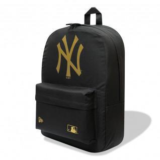 Borsa New Era New York Yankees MLB Stadium