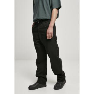 Pantaloni Urban Classics carpenter