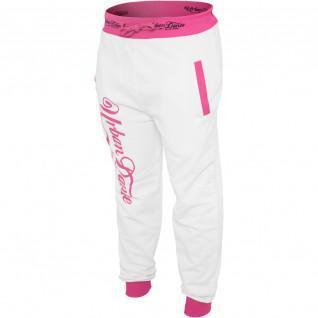 Pantaloni da donna Urban Dance ud academy