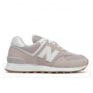 Sneakers New Balance 574 al miglior prezzo