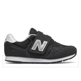 Scarpe per bambini New Balance 373